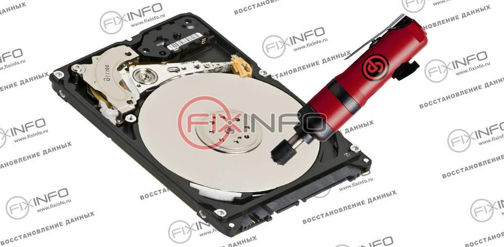 Внешний жесткий диск ремонт своими руками 21